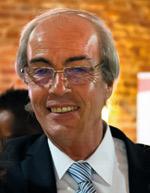 Didier Gailliegue