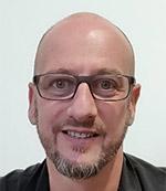 Sébastien DAMINATO